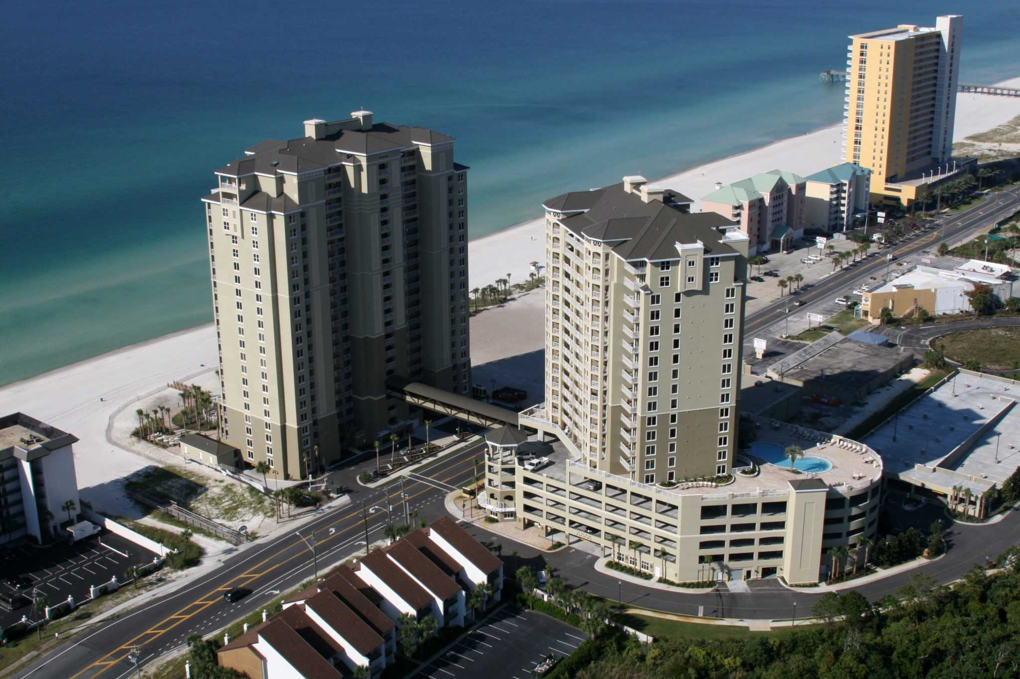Best of Panama City Beach