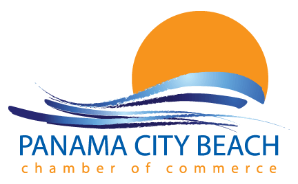 Panama City Beach Chamber