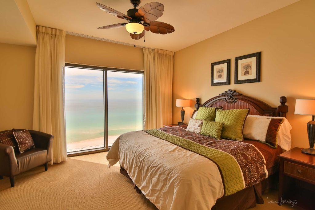 Panama City Beach Real Estate Photography